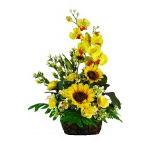 G-Ray-Florist-Online-Flower-Delivery-Kl-Penang-Sunshine Garden