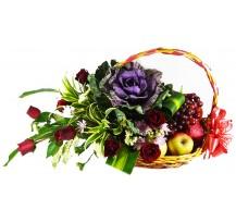 G-Ray-Florist-Online-Flower-Delivery-Kl-Penang-Imperial Elegance