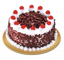G-Ray-Florist-Online-Flower-Delivery-Kl-Penang-Chocolate Cake