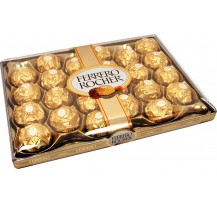 G-Ray-Florist-Online-Flower-Delivery-Kl-Penang-Ferrero Rocher T24 Chocolate