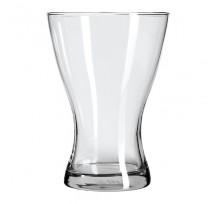 G-Ray-Florist-Online-Flower-Delivery-Kl-Penang-Vase