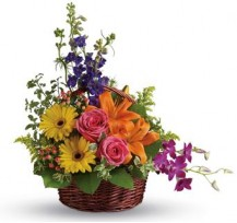 G-Ray-Florist-Online-Flower-Delivery-Kl-Penang-Cheery Day