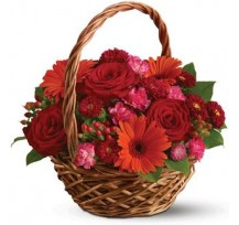 G-Ray-Florist-Online-Flower-Delivery-Kl-Penang-Summer Wishes
