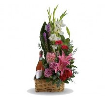 G-Ray-Florist-Online-Flower-Delivery-Kl-Penang-Celebrative Mood