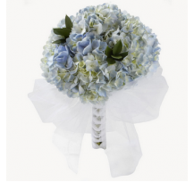 G-Ray-Florist-Online-Flower-Delivery-Kl-Penang-Pearly Hydrangea