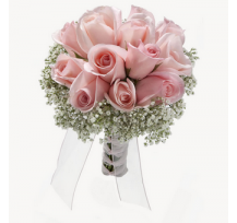 G-Ray-Florist-Online-Flower-Delivery-Kl-Penang-Stay Beautiful