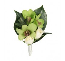 G-Ray-Florist-Online-Flower-Delivery-Kl-Penang-Greensleeves