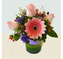 G-Ray-Florist-Online-Flower-Delivery-Kl-Penang-Minnie Mo
