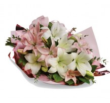 G-Ray-Florist-Online-Flower-Delivery-Kl-Penang-Damsel Dream