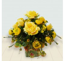 G-Ray-Florist-Online-Flower-Delivery-Kl-Penang-Gold-Getter