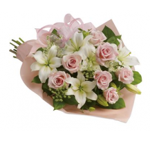 G-Ray-Florist-Online-Flower-Delivery-Kl-Penang-Come Away With Me