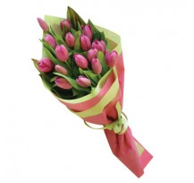 G-Ray-Florist-Online-Flower-Delivery-Kl-Penang-Georgeous Girl