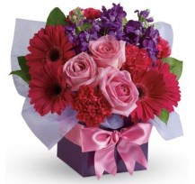 G-Ray-Florist-Online-Flower-Delivery-Kl-Penang-Simply Fabulous