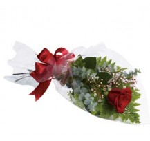 G-Ray-Florist-Online-Flower-Delivery-Kl-Penang-My One & Only