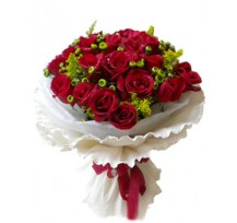 G-Ray-Florist-Online-Flower-Delivery-Kl-Penang-Arielle