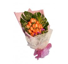 G-Ray-Florist-Online-Flower-Delivery-Kl-Penang-Tangy Love