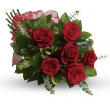 G-Ray-Florist-Online-Flower-Delivery-Kl-Penang-Valetine's All Over