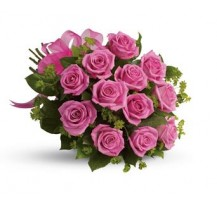 G-Ray-Florist-Online-Flower-Delivery-Kl-Penang-Valentine's Ideal Love