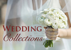 Online Flower Delivery Florist In Malaysia Florist Malaysia